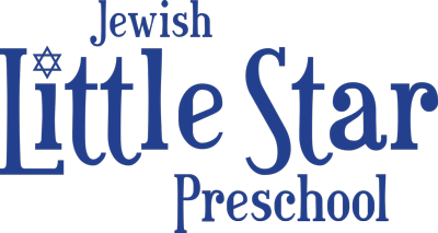 Jewish Little Star Preschool